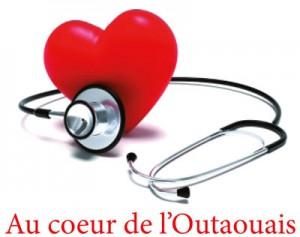 Au coeur de l'Outaouais