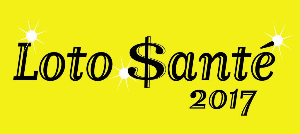 logo-loto-sante-2017
